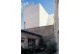 011-rousselot-beaudouin-architecte-immeuble-les-tiercelins-nancy
