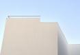 012-rousselot-beaudouin-architecte-immeuble-les-tiercelins-nancy
