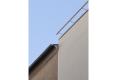 013-rousselot-beaudouin-architecte-immeuble-les-tiercelins-nancy