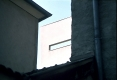 014-rousselot-beaudouin-architecte-immeuble-les-tiercelins-nancy