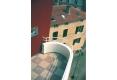 016-rousselot-beaudouin-architecte-immeuble-les-tiercelins-nancy