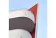 017-rousselot-beaudouin-architecte-immeuble-les-tiercelins-nancy