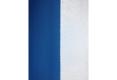 018-rousselot-beaudouin-architecte-immeuble-les-tiercelins-nancy-copie