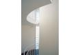 021-rousselot-beaudouin-architecte-immeuble-les-tiercelins-nancy