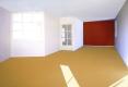 024-rousselot-beaudouin-architecte-immeuble-les-tiercelins-nancy-copie