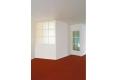 025-rousselot-beaudouin-architecte-immeuble-les-tiercelins-nancy