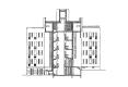 026-rousselot-beaudouin-architecte-immeuble-les-tiercelins-nancy