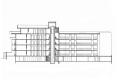 027-rousselot-beaudouin-architecte-immeuble-les-tiercelins-nancy
