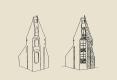 028-laurent-beaudouin-architecte-immeuble-les-tiercelins-nancy