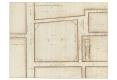 030-1703-jules-hardouin-mansart-plan-de-situation-pour-la-cathedrale-de-nancy-bnf
