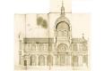 031-jules-hardouin-mansart-projet-de-coupole-pour-la-cathedrale-notre-dame-de-annonciation-primatiale-de-nancy