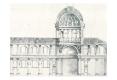 031b-cathedrale-notre-dame-de-lannonciation-primatiale-de-nancy-dome