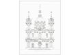 031c-cathedrale-notre-dame-de-lannonciation-primatiale-de-nancy-dome