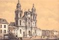 034-cathedrale-notre-dame-de-annonciation-primatiale-de-nancy