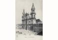 035-cathedrale-notre-dame-de-annonciation-primatiale-de-nancy