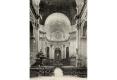 038-interieur-de-la-cathedrale-de-nancy
