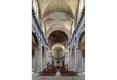 039-cathedrale-notre-dame-de-annonciation-primatiale-de-nancy