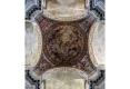 040-cathedrale-notre-dame-de-lannonciation-primatiale-de-nancy-dome