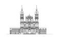 041-christine-rousselot-laurent-beaudouin-architectes-rue-du-cloitre