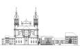 042-christine-rousselot-laurent-beaudouin-architectes-rue-du-cloitre