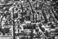 043-vue-aerienne-du-quartier-de-la-cathedrale-de-nancy