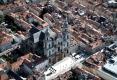 044-vue-aerienne-du-quartier-de-la-cathedrale-de-nancy