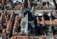 045-vue-aerienne-qu-quartier-de-la-cathedrale-de-nancy