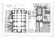 046-rousselot-beaudouin-architectes-le-cloitre-plan-de-lexistant