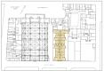 047-christine-rousselot-laurent-beaudouin-architectes-rue-du-cloitre-plan-de-masse