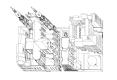 048-christine-rousselot-laurent-beaudouin-architectes-rue-du-cloitre-axonometrie