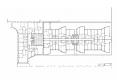 049-rousselot-beaudouin-architectes-le-cloitre