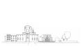 050-rousselot-beaudouin-architectes-le-cloitre-perspective