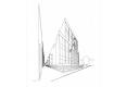 051-rousselot-beaudouin-architectes-le-cloitre-perspective