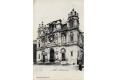 055-1874-1883-prosper-morey-eglise-saint-nicolas