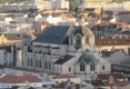 060-1874-1883-prosper-morey-eglsise-saint-nicolas-nancy