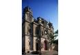 061-1874-1883-prosper-morey-eglise-saint-nicolas-nancy