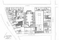 062-christine-rousselot-laurent-beaudouin-architectes-ilot-saint-nicolas-plan-des-existants