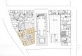 063-christine-rousselot-laurent-beaudouin-architectes-ilot-saint-nicolas-projet