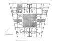 064-christine-rousselot-laurent-beaudouin-architectes-ilot-saint-nicolas-projet