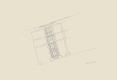 066-laurent-beaudouin-architecte-croquis-ilot-saint-nicolas