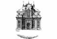 070-1731-jean-nicolas-jennesson-facade-de-leglise-saint-sebastien-nancy