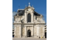072-1731-jean-nicolas-jennesson-facade-de-leglise-saint-sebastien-nancy