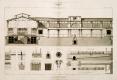 075-1849-PROSPER -MOREY-PLAN-ET-ELEVATIONS-DU-MARCHE-DE-NANCY