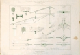 076-1849-PROSPER -MOREY-CHARPENTE-DU-MARCHE-DE-NANCY