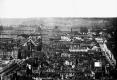 082-vue-du-quartier-saint-sebastien-avant-demolition