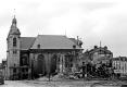 085-1967-destruction-du-quartier-saint-sebastien