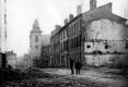 084-1967-DESTRUCTION-DU-QUARTIER-SAINT-SEBASTIEN.