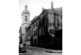 083-1950-rue-saint-thiebaut