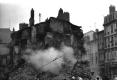 088-1967-demolition-du-quartier-saint-sebastien
