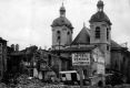 089-1967-demolition-du-quartier-saint-sebastien